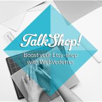 TalkShop-Etsy-WebVedettes-01
